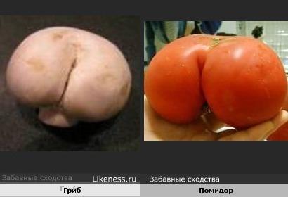 ovosh-v-popu-foto-sdacha-zacheta-sochnoy-studentkoy-cherez-seks