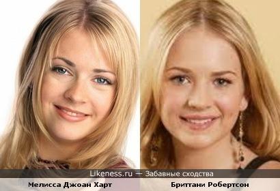 Фото актрис х-арт, фотосеты сперма на лице