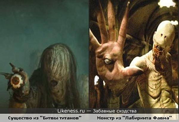 «гнев титанов» (англ. Wrath of the titans) — американский приключенческий боевик, режиссёра джонатана либесмана, продолжение ремейка одноимённого фильма 1981 года, в основе которого лежит древнегреческий миф о персее. Главную роль в фильме сыграл сэм уортингтон. Мировая премьера.