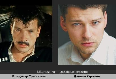 неуловимые мстители фото актеров