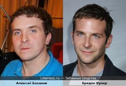 актеры в жизни реальные пацаны посуточно Казани, спасибо